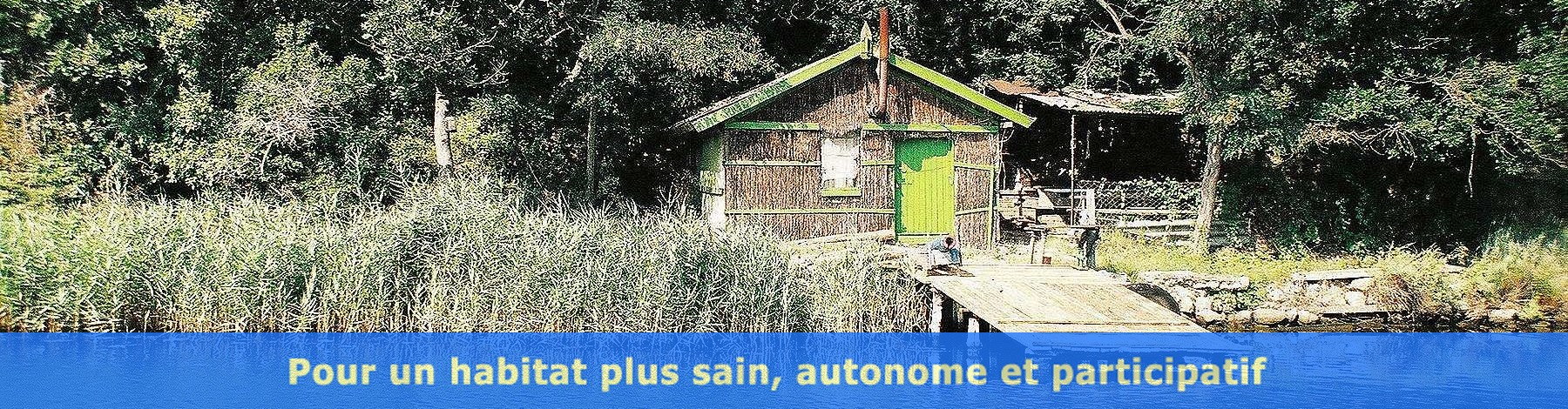 une-green-house-baseline