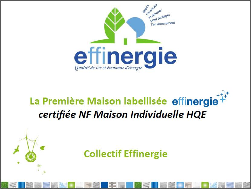 1ere maison Effinergie+ NF HQE à Puyricard (13)