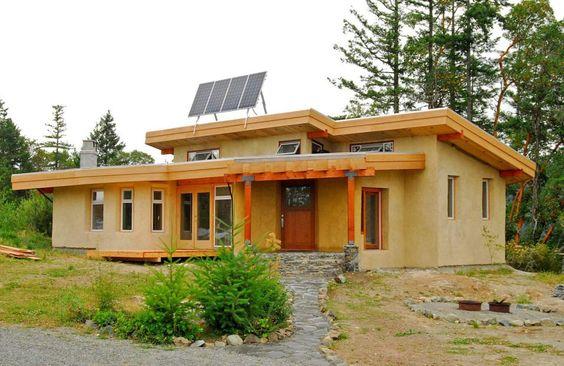 habitat alternatif build green. Black Bedroom Furniture Sets. Home Design Ideas