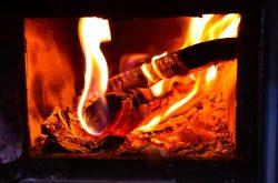 Chauffage pour reguler la temperature