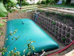 cuve-souple-recuperation-eau