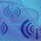 Une-reduire les champs electriques et electromagnétiques