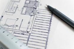 bien choisir le plan et l'implantation de sa maison
