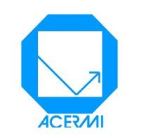 certification ACERMI