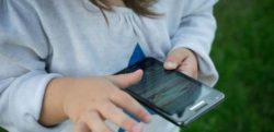 danger ondes elctromagnetiques sur les enfants