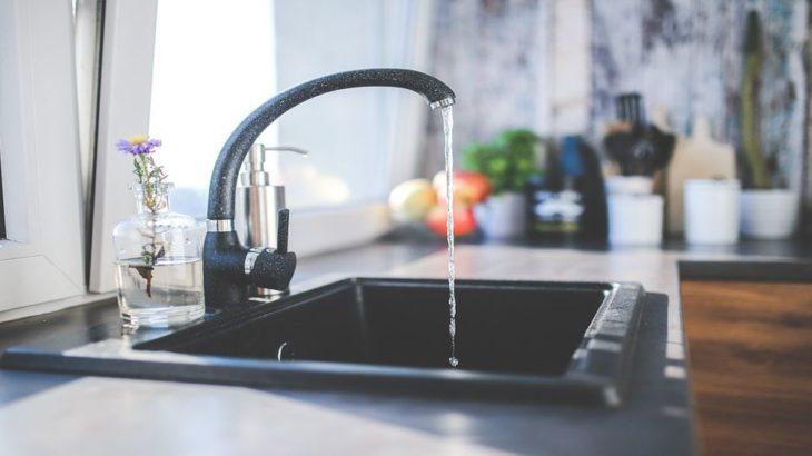 economiser l'eau