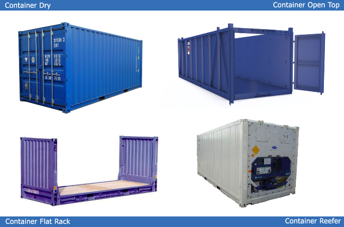 Maison Container Une Solution Cologique Build Green