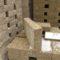 Formation utilisation chanvres dans la construction – Lillers (FR-62)