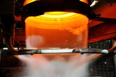 La laine de verre si r volutionnaire build green - Densite de la laine de verre ...