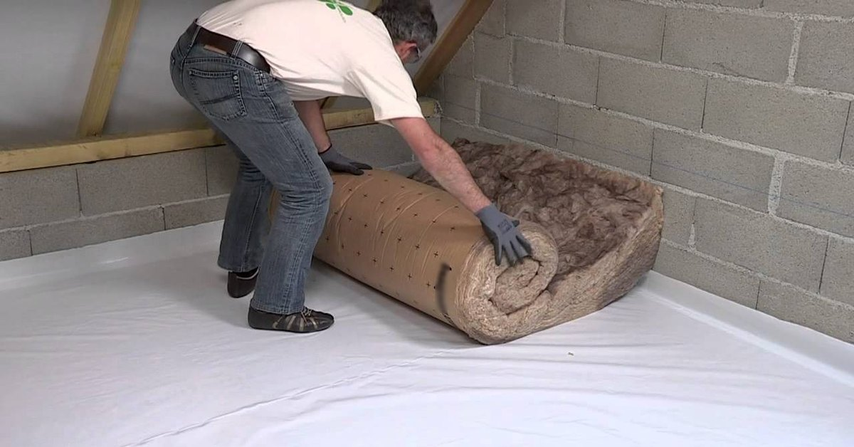 souffler laine de verre top prix cardeuse machine souffler cyclone ouate de cellulose laine de. Black Bedroom Furniture Sets. Home Design Ideas
