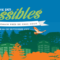 Fete des possibles quand l'habitat ecologique devient realisable
