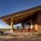 Une-Kumanchikua-House par Moro-Taller-Arquitectura - Tarecuato - Mexique