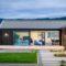 Une-ferndale home par ADarchitecture - Nouvelle-Zelande