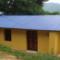 earthbag reconnus comme systeme constructif au Nepal
