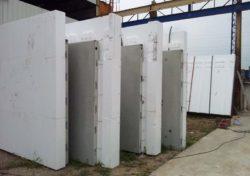 murs Macc3
