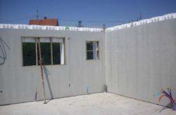 parois interieures beton macc3
