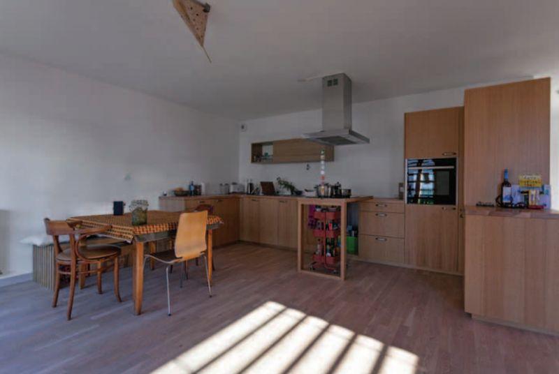 Mascobado Un Habitat Participatif Eco Concu A Montpellier