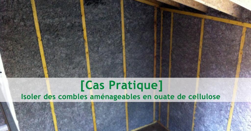 Devis Isolation Saint-Louis ▷ Coût Combles, Extérieure, Toiture, Mur Intérieur