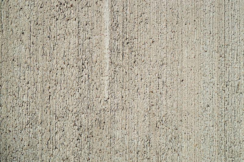chaux et ciment gallery of enduit mur exterieur parpaing images avec beau au rouleau ciment. Black Bedroom Furniture Sets. Home Design Ideas