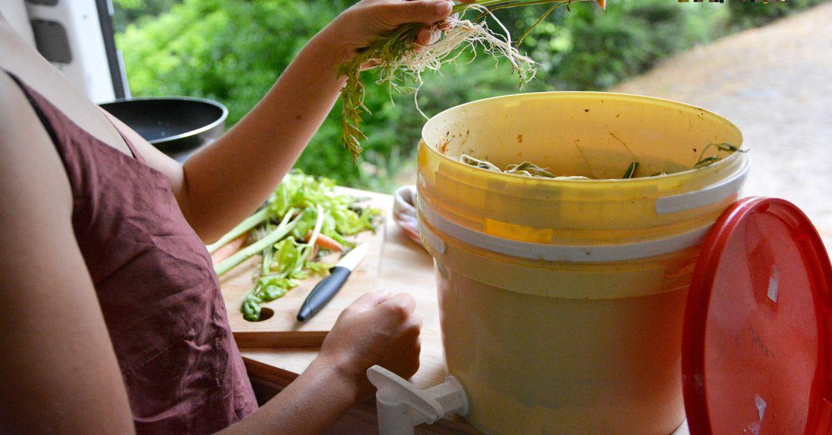 Bokashi_de_cuisine_pour_le_compostage
