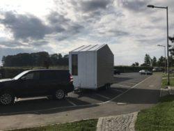 aVOID- voyage vers Berlin - Leonardo-Di-Chiara
