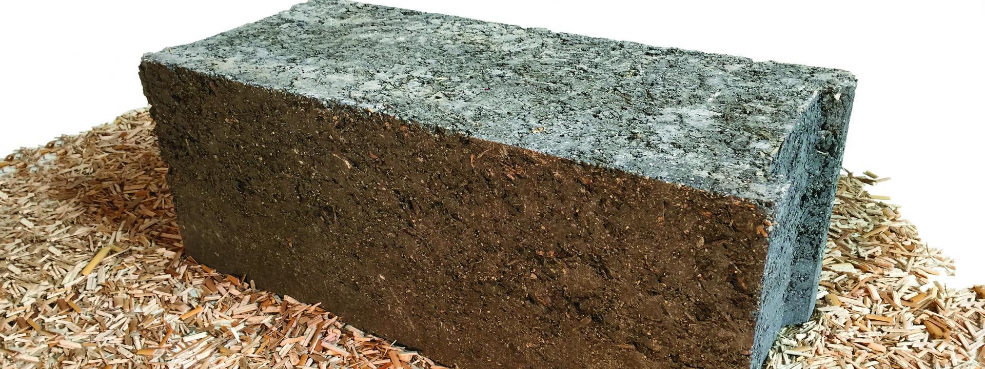 blocs béton et coffrages biosourcés, un progrès écologique ?   build