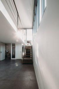 Espace niveau 1 - Haarlem-Shuffle par vanOmmeren-architecten - Haarlem, Pays-Bas © Eva Bloem