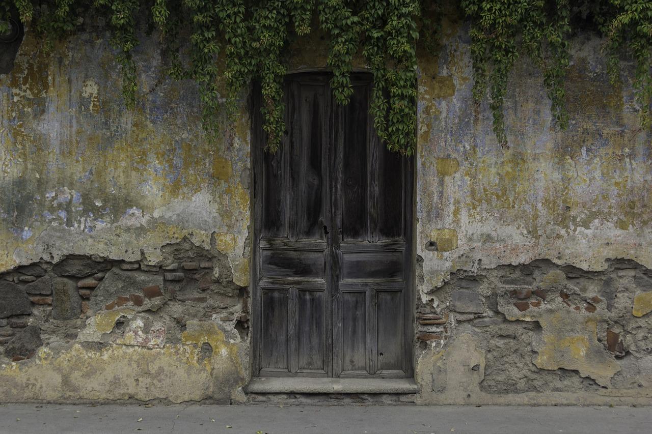 Refaire Fondation Maison Ancienne murs en pierre, leurs atouts et contraintes | build green
