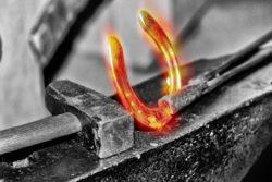 Tout matériau qui chauffe se dilate à la chaleur.