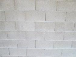 mur-parpaings