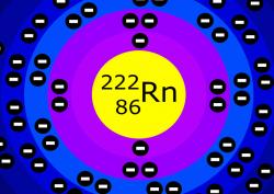 radon-cancerogene