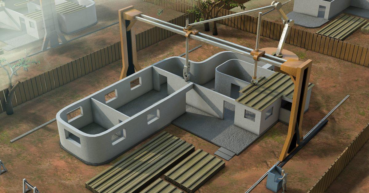 une-construction3d-contour-crafting-corporation-2