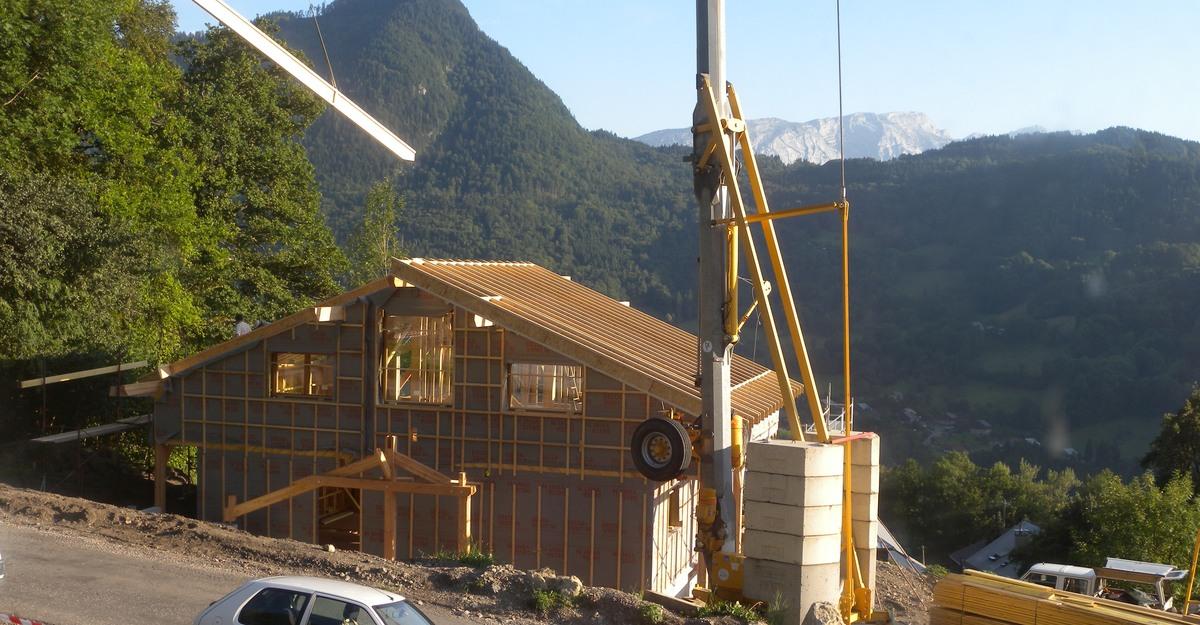 construction-ossature-bois-01