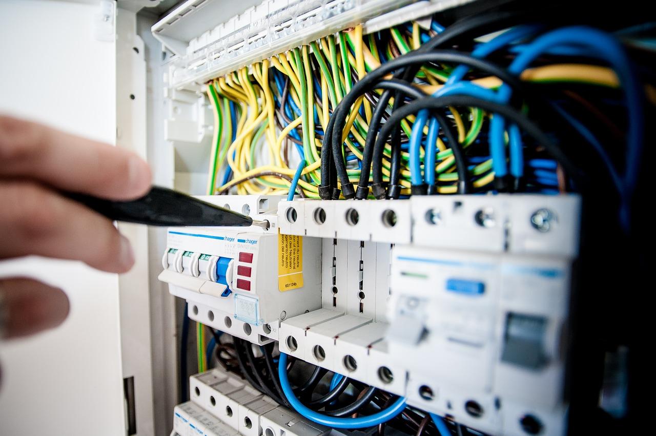 installation-electrique-maison