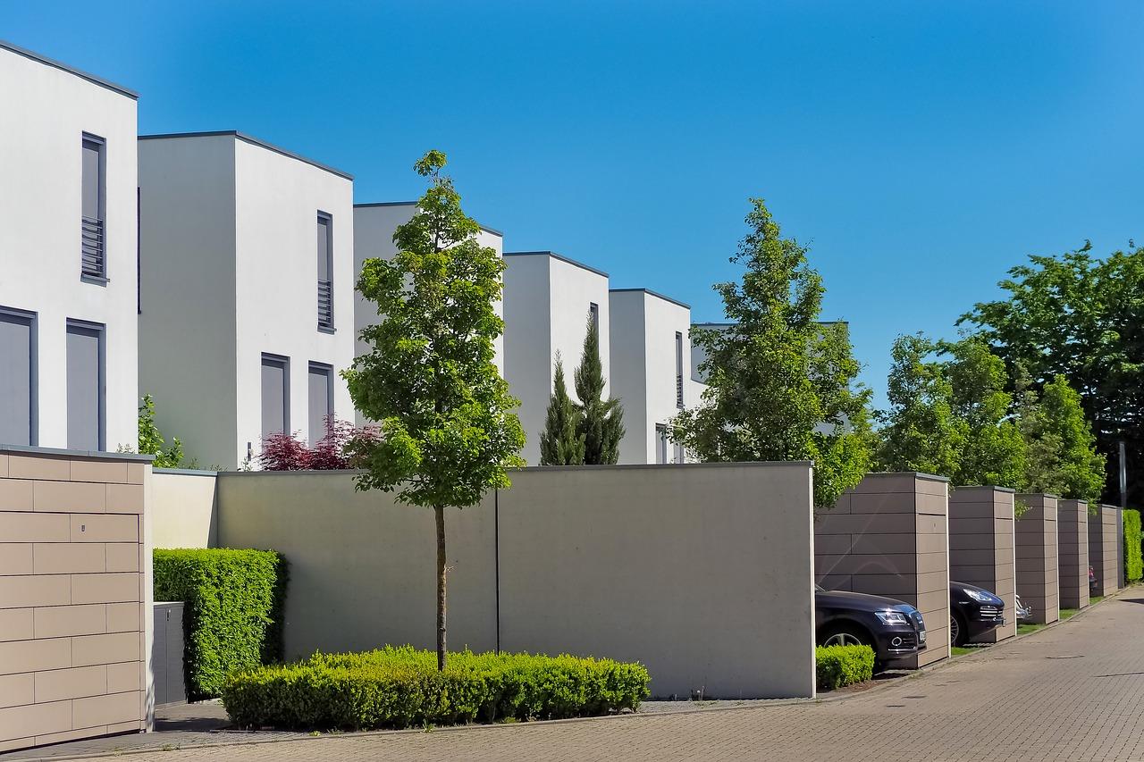maison-beton-01