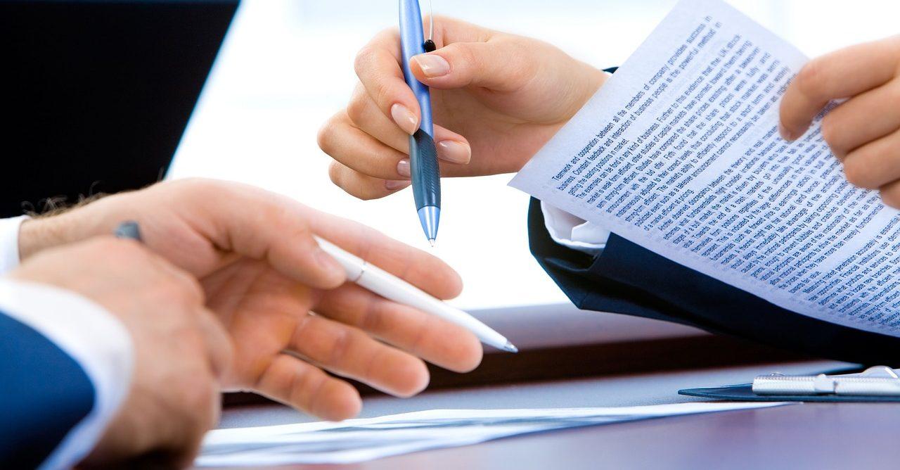 Une-achat-maison-demarches-administratives-et-reglementaires