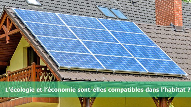 ecologie-economie-habitat