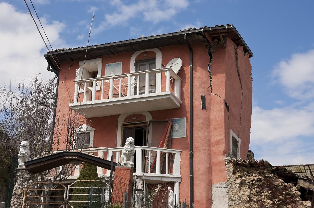 esposition-maison-risque-sismique