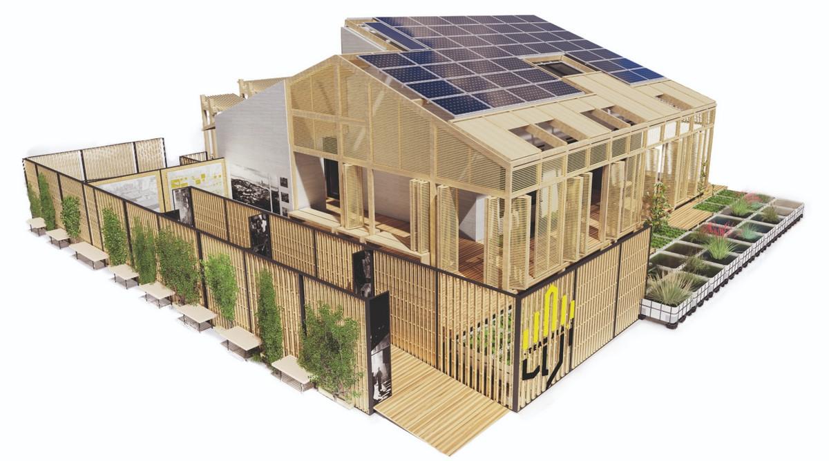 JIA+-solar-decathlon-2018
