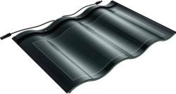 Tuiles Solar Innova