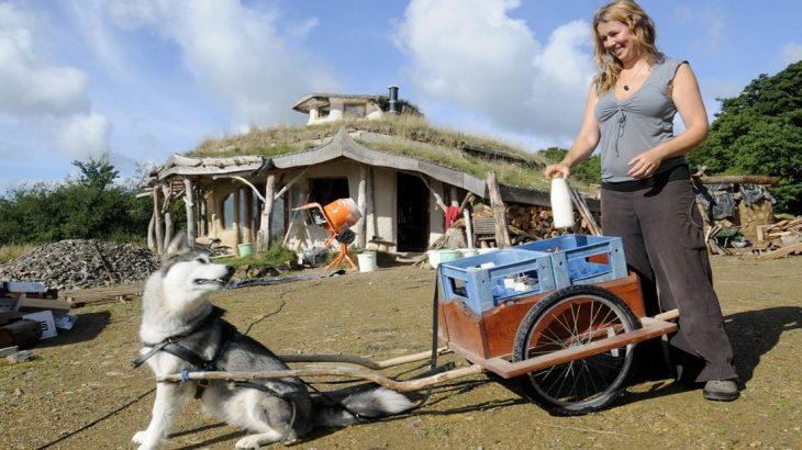 Une-Lammas-eco-village-pionnier-au-Pays-de-Galles