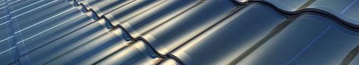 tuiles solaires a cellules de silicium cristallin a haut rendement
