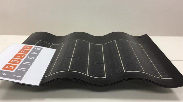 tuiles-solaires-solar-innova