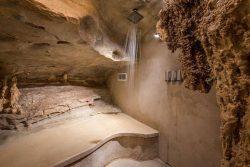 Salle de bains - Increible-casa - Arkansas, USA