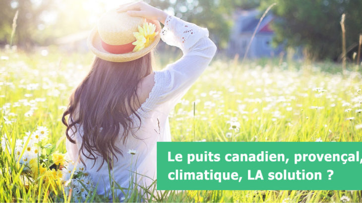 puits-canadien