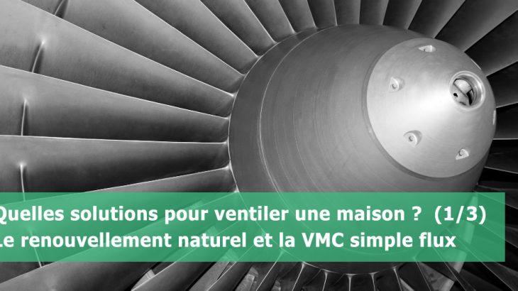 vmc-sf-vs-renouvellement-air