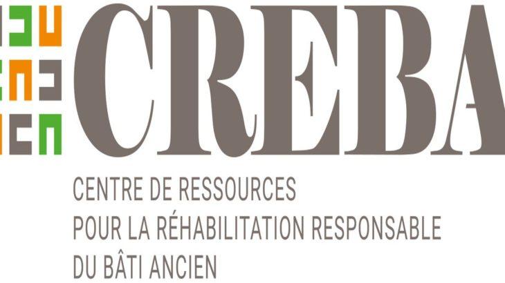 CREBA-centre-ressource-pour-renover-responsable