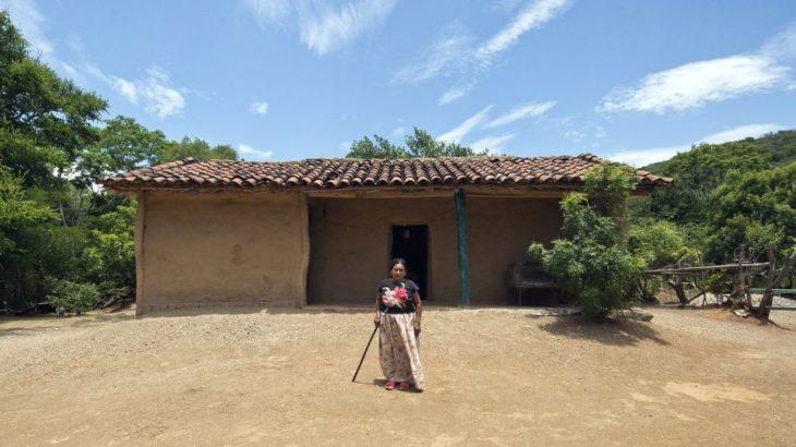 Une-projet-architecture-traditionnelle-mexicaine