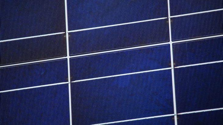 cellules-photovoltaiques-hybrides