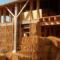 Formation «DÉCOUVERTE DE LA CONSTRUCTION PAILLE»
